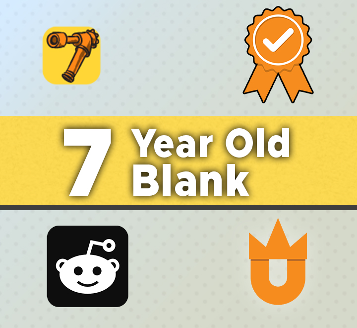 where to buy 7 years old reddit accounts