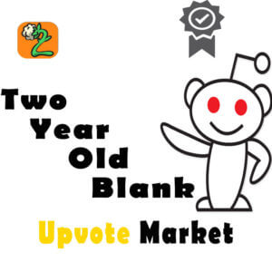Buy Old Reddit Account - Two Year Old Reddit Account
