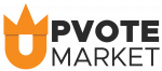 Upvote Market